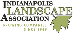 Indianapolis Landscape Association